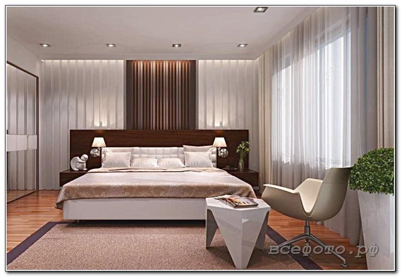 0 768x522 - Спальня