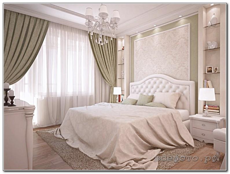 10 768x576 - Спальня