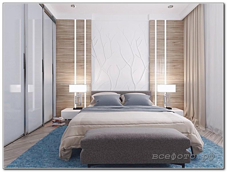102 768x576 - Спальня