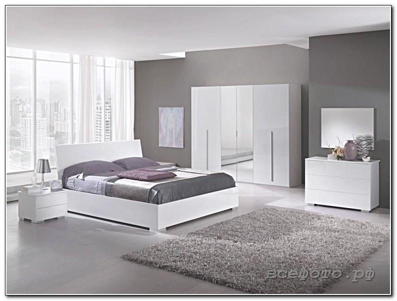 116 768x576 - Спальня