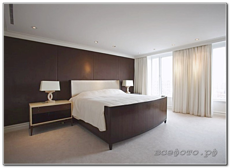 150 768x553 - Спальня