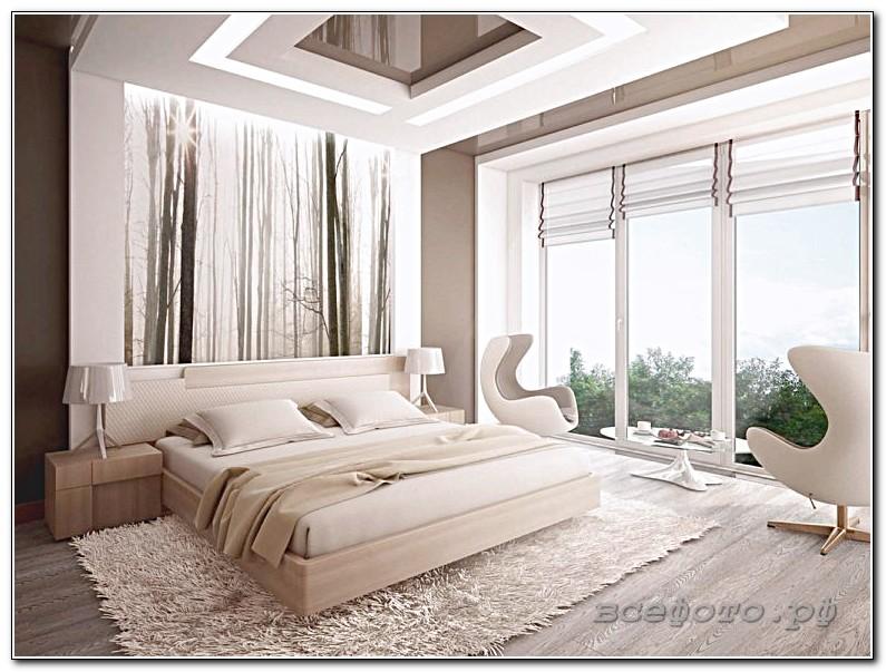 62 768x576 - Спальня