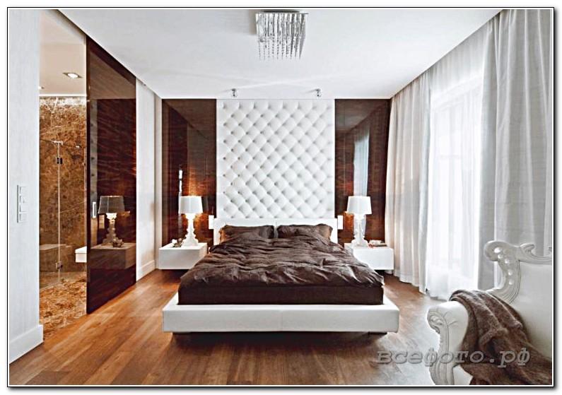 83 768x532 - Спальня