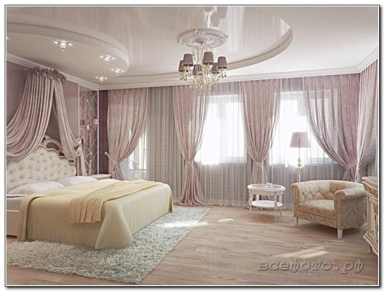 86 768x576 - Спальня
