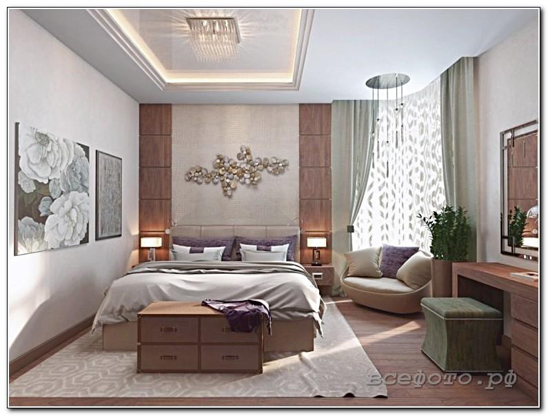99 768x576 - Спальня