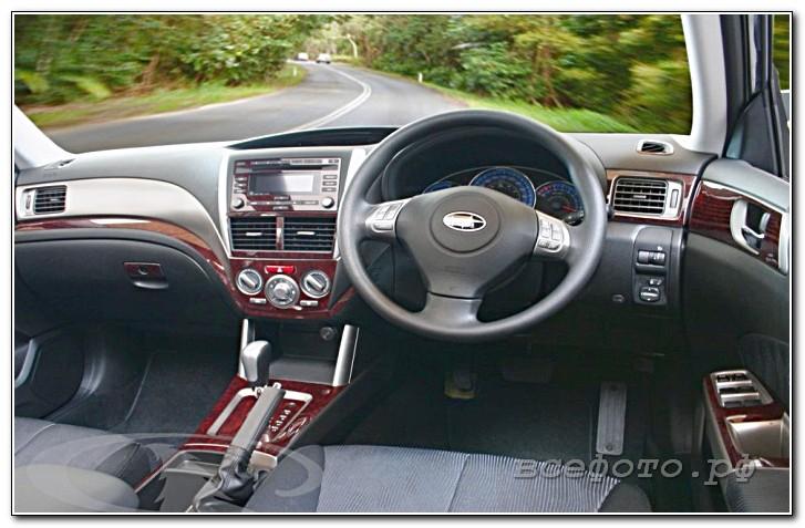 11 - Subaru