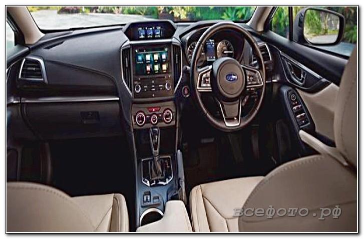 27 - Subaru