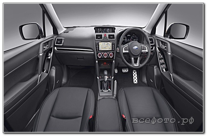 34 - Subaru