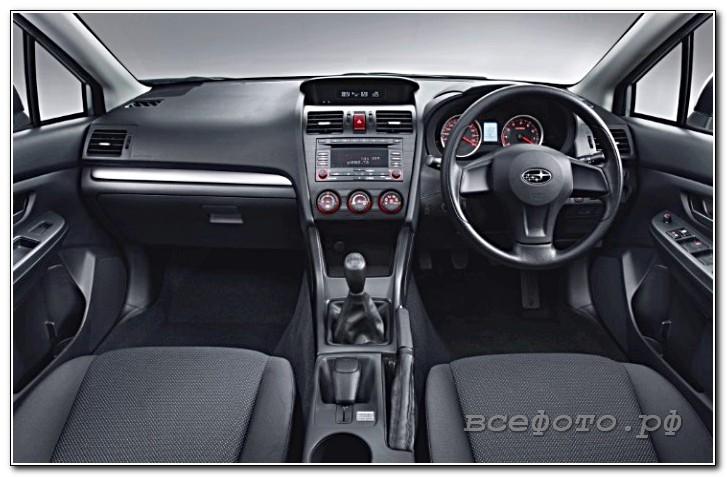 41 - Subaru