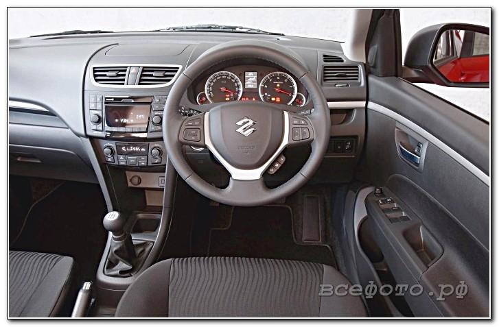 1 - Suzuki