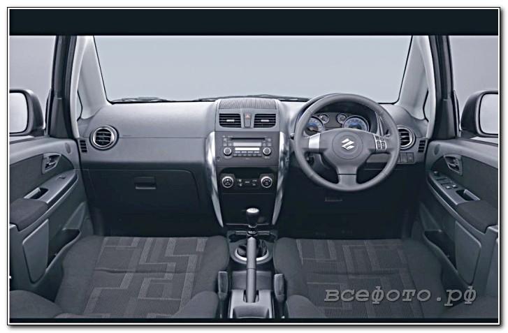 10 - Suzuki