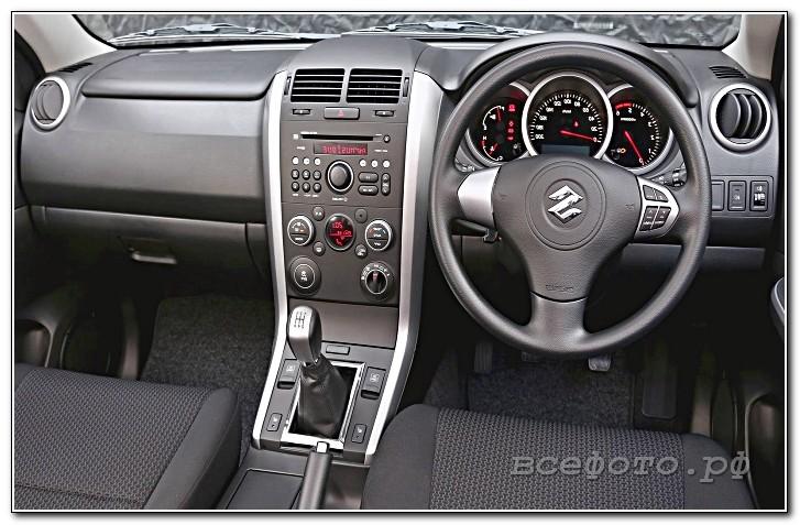 13 - Suzuki