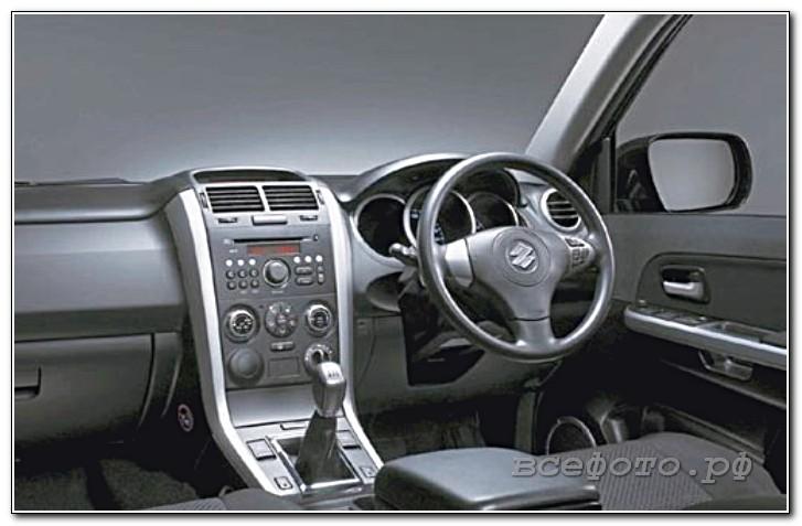 28 - Suzuki