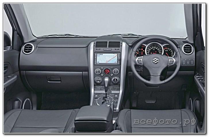 34 - Suzuki