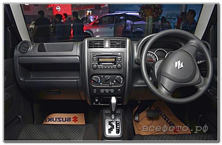 40 - Suzuki