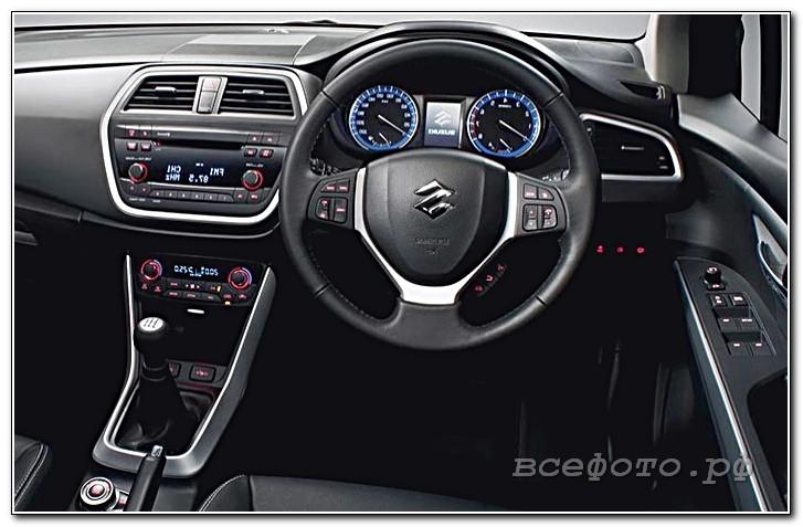 48 - Suzuki