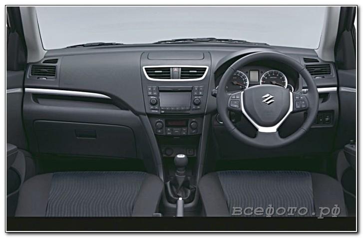 7 - Suzuki