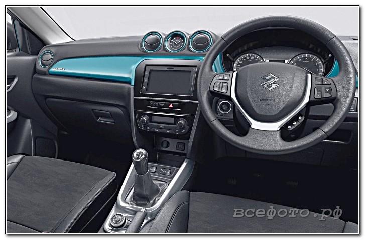9 - Suzuki