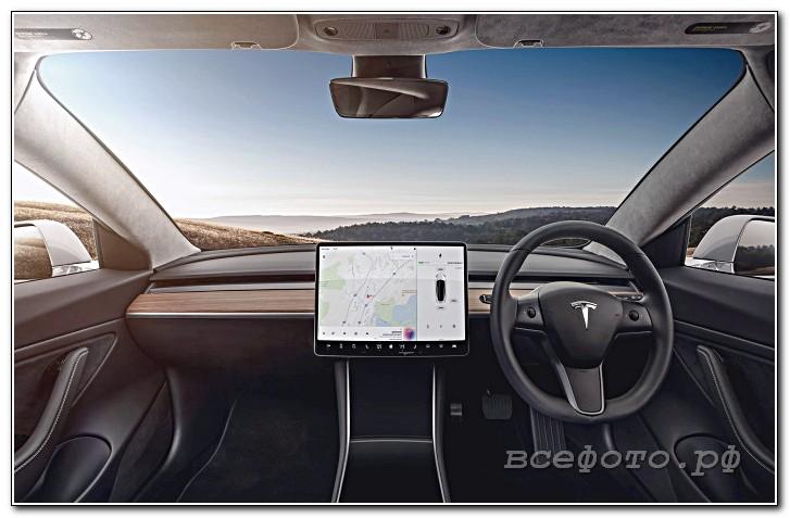 0 - Tesla