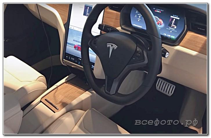 11 - Tesla