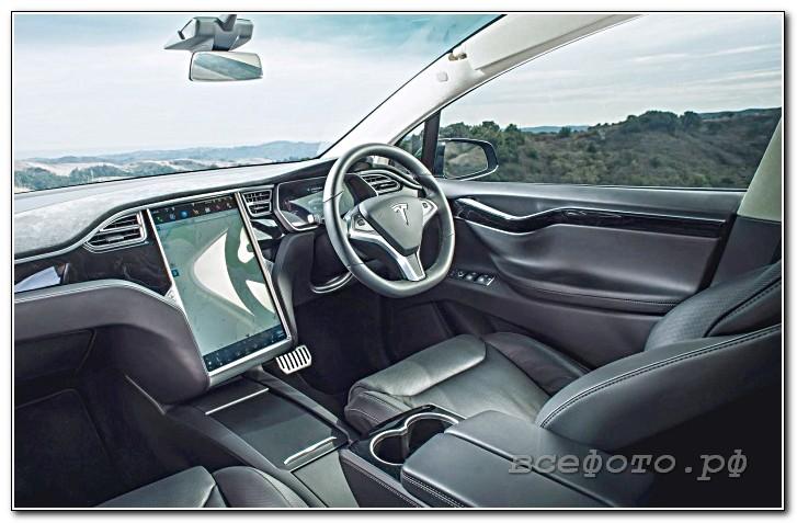 13 - Tesla
