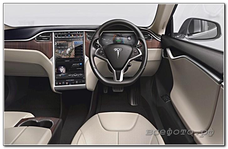 16 - Tesla