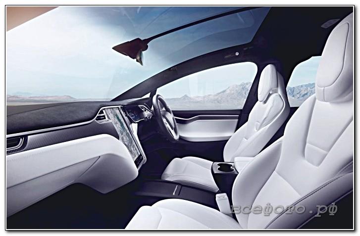 22 - Tesla