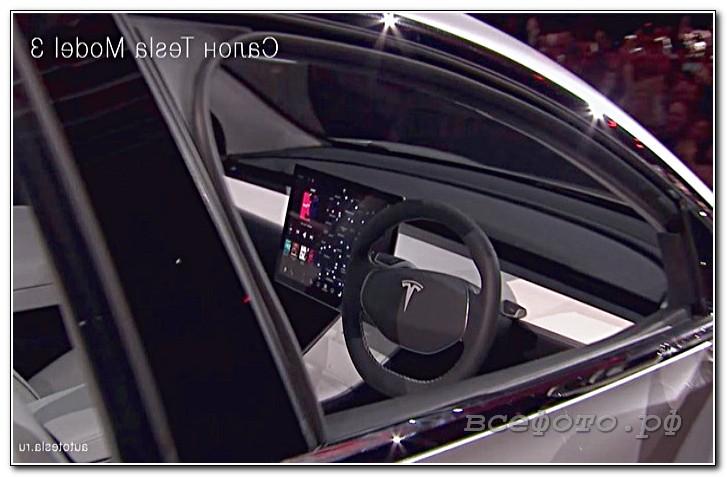 27 - Tesla