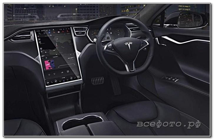 32 - Tesla