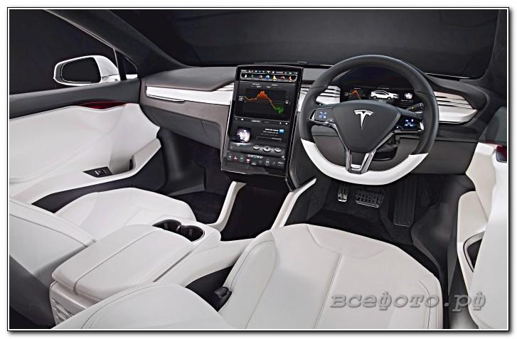 33 - Tesla