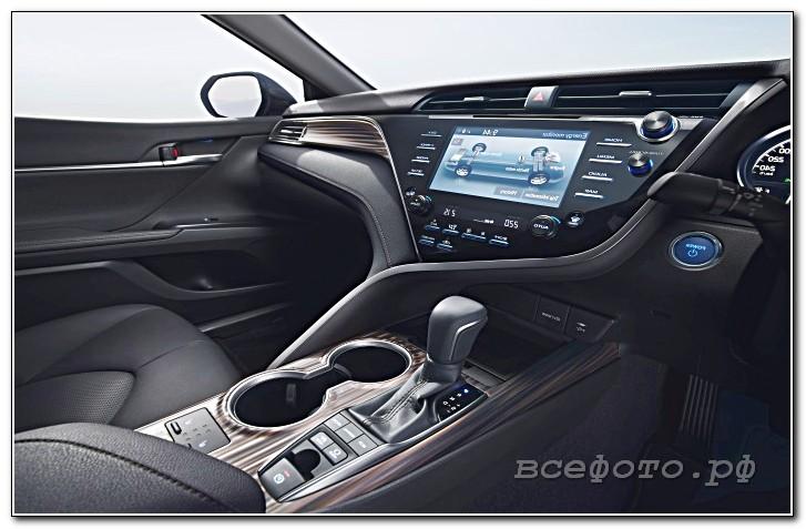 40 - Toyota