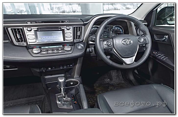 42 - Toyota