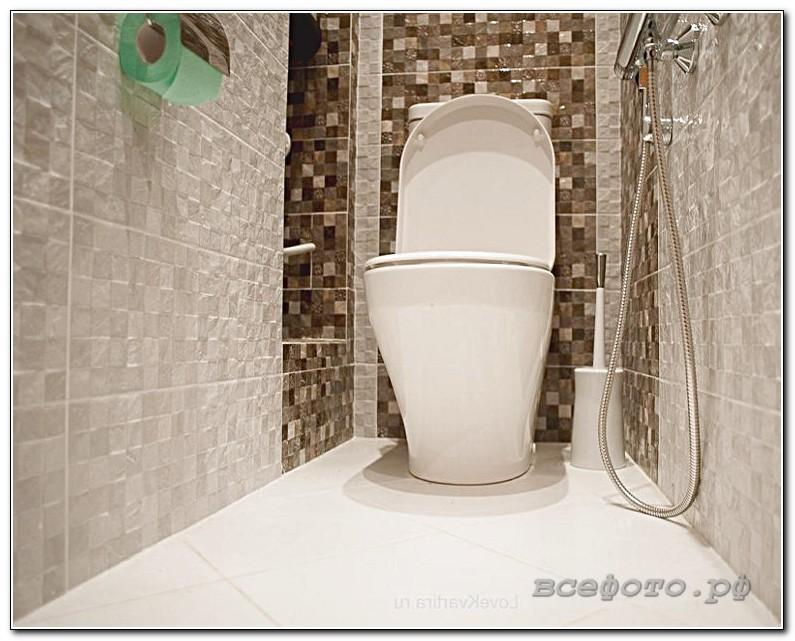 136 768x614 - Туалет