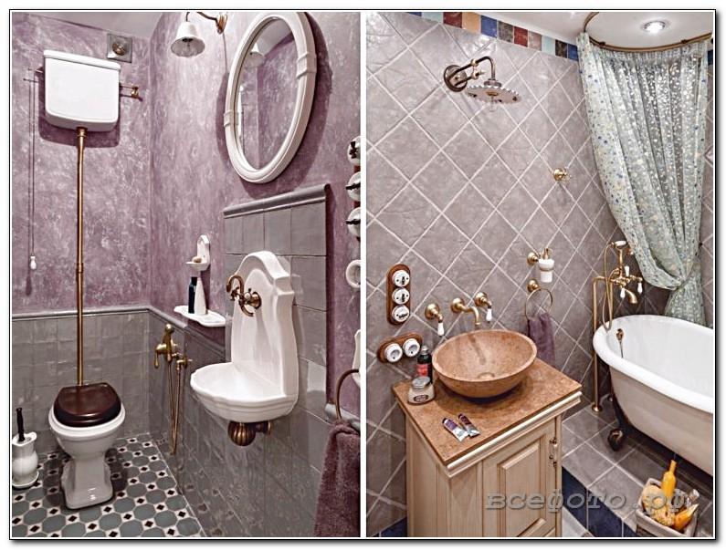 149 768x576 - Туалет