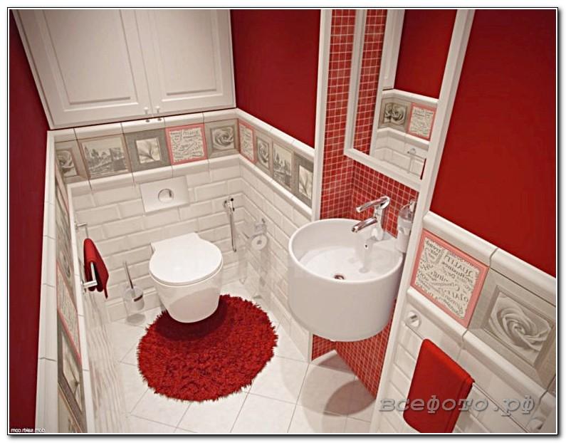 185 768x595 - Туалет