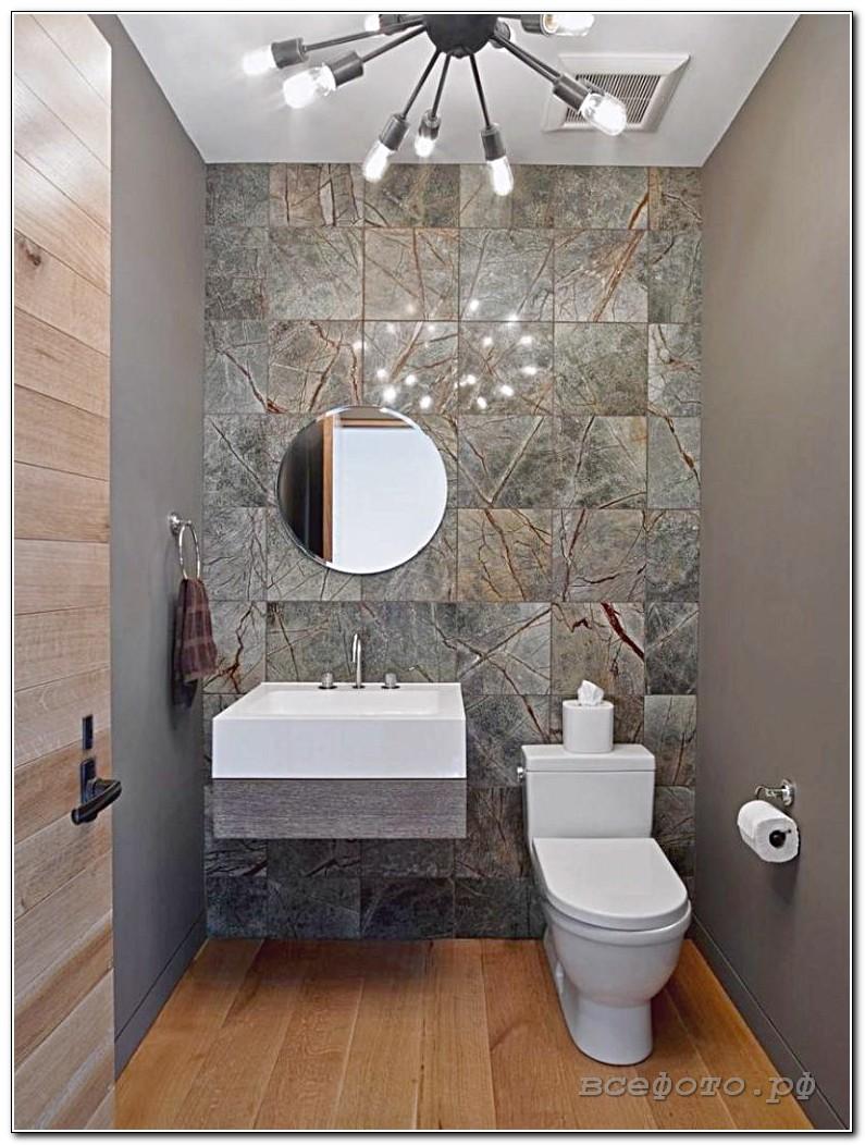 206 768x1025 - Туалет