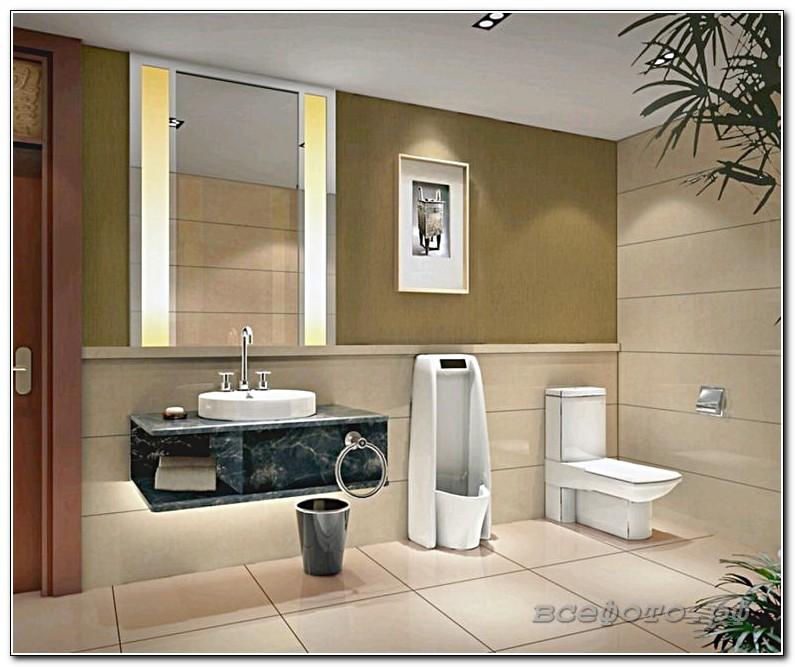 82 768x640 - Туалет