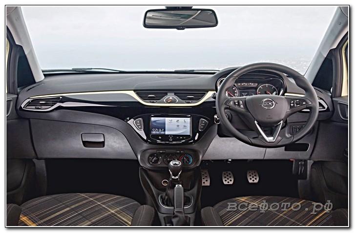 40 - Vauxhall