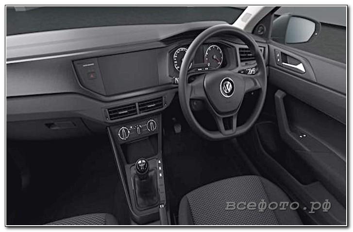 12 - Volkswagen