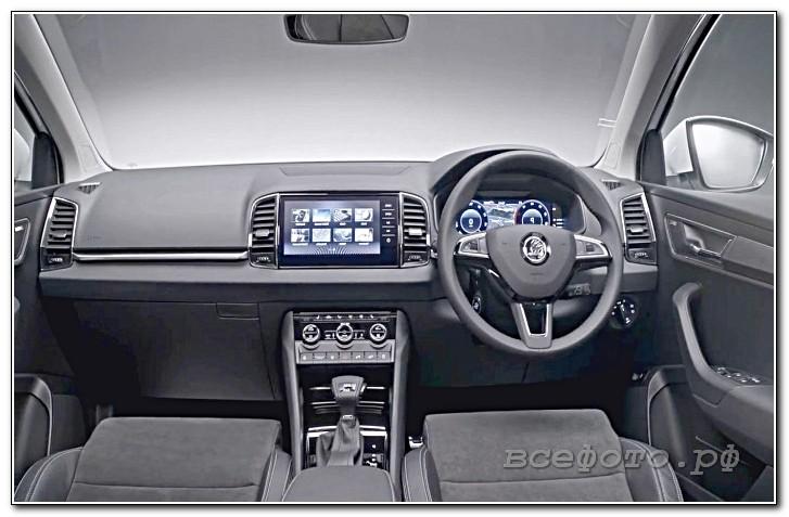 14 - Volkswagen