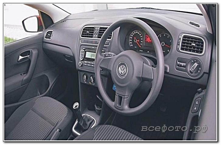16 - Volkswagen