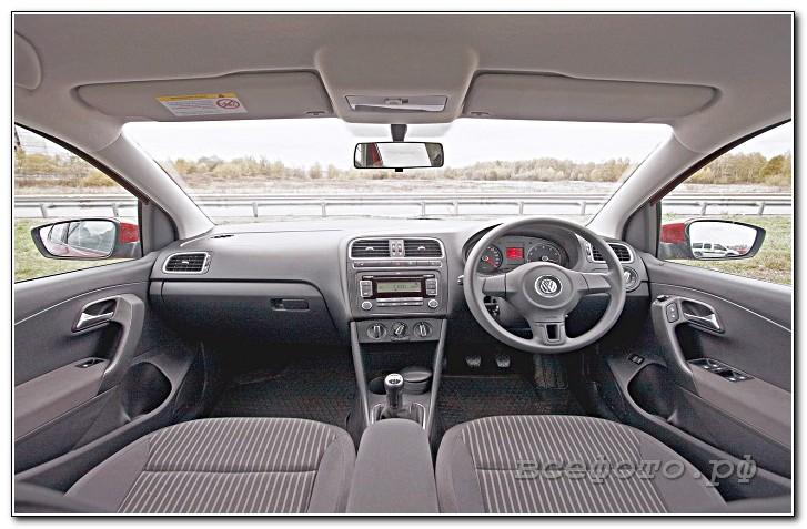 18 - Volkswagen
