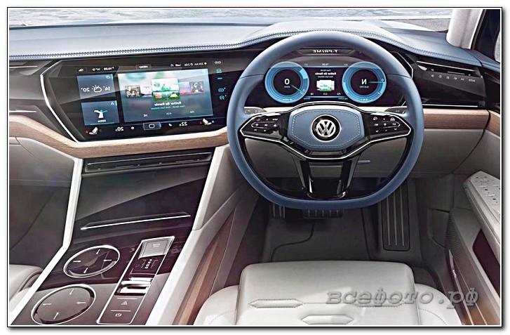 19 - Volkswagen
