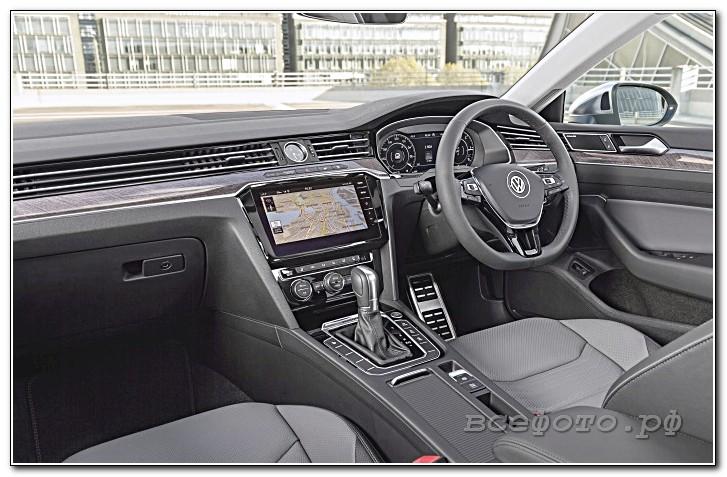 23 - Volkswagen