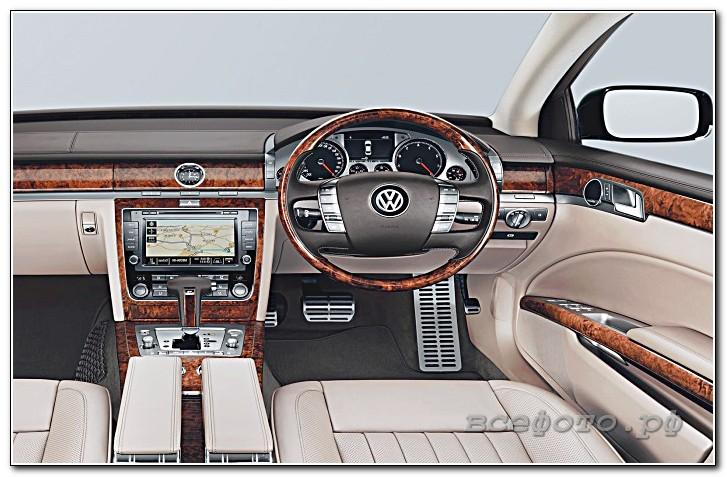 25 - Volkswagen