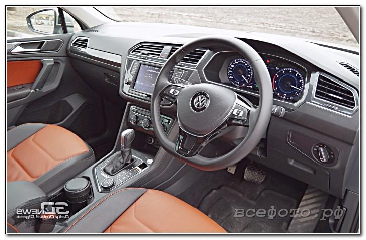 26 - Volkswagen