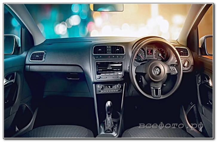 28 - Volkswagen