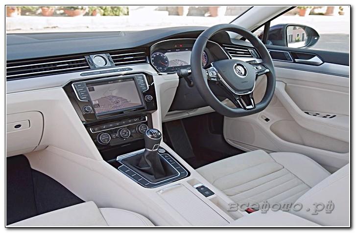 3 - Volkswagen