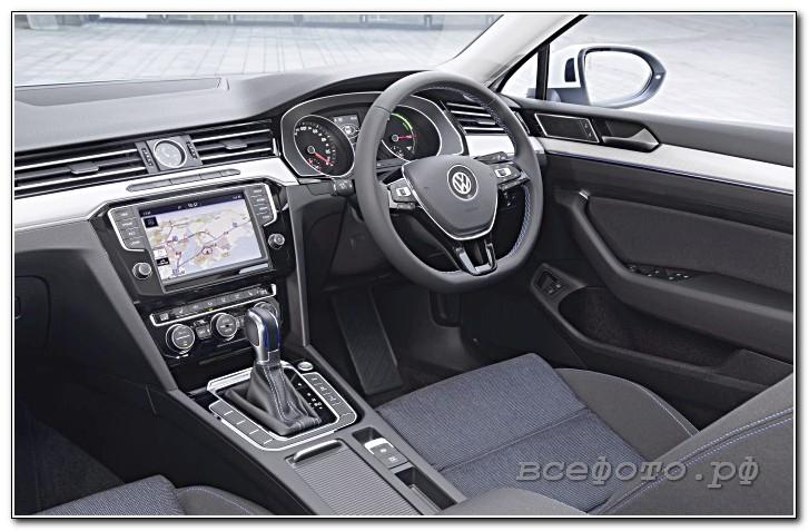 31 - Volkswagen