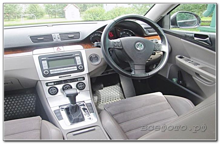 32 - Volkswagen